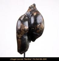 Dig: BA5341 - Jacinthe Dugal- Lacroix
