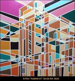 Brian  Finn - Montreal