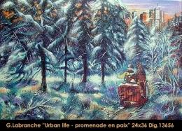 Dig: 13656 - Gilles Labranche