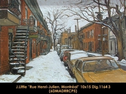 Dig : 11643.jpg- John Little