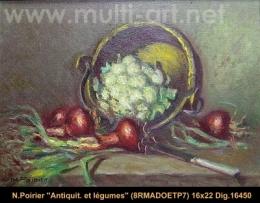 Dig: 16450 - Narcisse Poirier