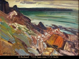 Dig: 7216 - René Richard