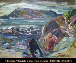 Dig: BA3471- René Richard