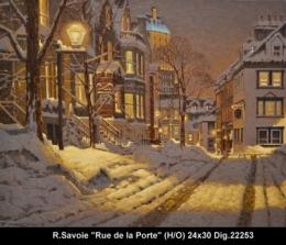 Dig: 22253 - Richard Savoie