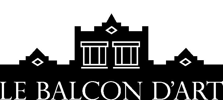 Le Balcon d'Art – Galerie d'art – Montréal, Québec